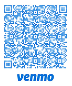 HT and Co. Venmo